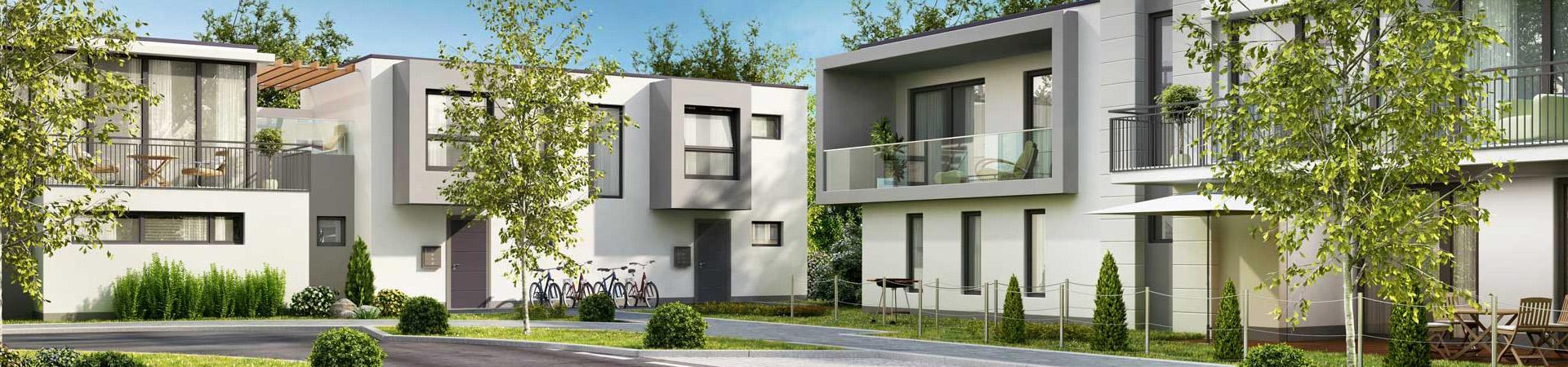 Fertighaus vs. Massivhaus - fertighäuser.de | Das Fertighaus